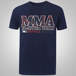 camiseta-bad-boy-mma-masculina-azul-escuro