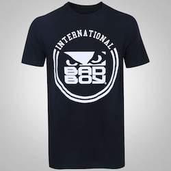 camiseta-bad-boy-internacional-masculina-preto