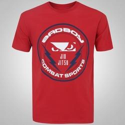 camiseta-bad-boy-raiden-masculina-vermelho