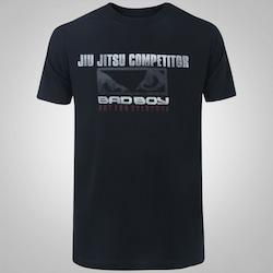camiseta-bad-boy-jj-competitor-masculina-preto