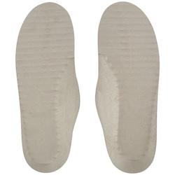 palmilha-recortavel-mr-step-runner-confort-34-ao-36-adulto-azulmarrom-cla