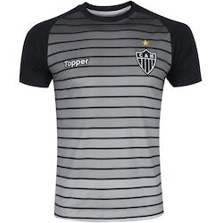 camisa-do-atletico-mg-aquecimento-2017-topper-masculina-cinza