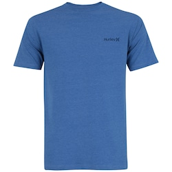 camiseta-hurley-one-e-only-masculina-azul