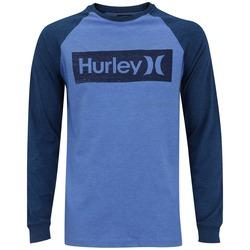 camiseta-manga-longa-hurley-rectangle-masculina-azulazul-esc