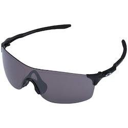 óculos De Sol Oakley Evzero Pitch Polarizado Prizm - Unissex - Preto df1b15e5d8