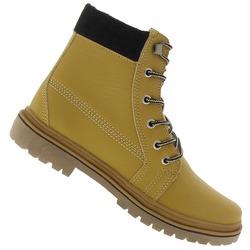 bota-nord-outdoor-andes-masculina-amarelo-escuro