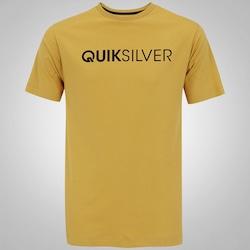 camiseta-quiksilver-fontline-masculina-amarelo