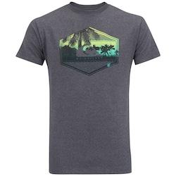 camiseta-quiksilver-retox-masculina-cinza