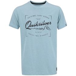 camiseta-quiksilver-university-masculina-azul
