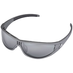 3cd29e603ca63 Promoção de Oculos bike - página 1 - QueroBarato!