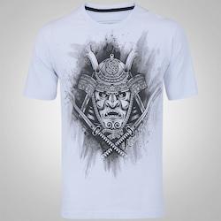 camiseta-koral-samurai-masculina-branco