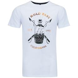camiseta-oneill-holdfast-masculina-branco