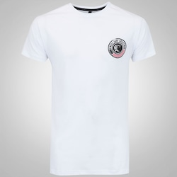 camiseta-oneill-dimension-masculina-branco