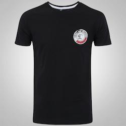 camiseta-oneill-dimension-masculina-preto