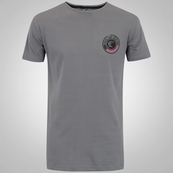 camiseta-oneill-dimension-masculina-cinza