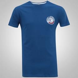 camiseta-oneill-dimension-masculina-azul