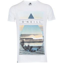 camiseta-oneill-framed-drop-masculina-branco