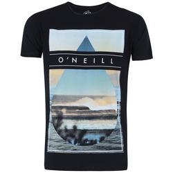 camiseta-oneill-framed-drop-masculina-preto