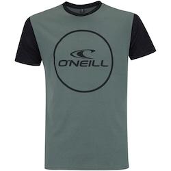 camiseta-oneill-corp-circle-masculina-verde