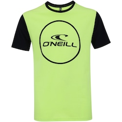 camiseta-oneill-corp-circle-masculina-amarelo-fluor