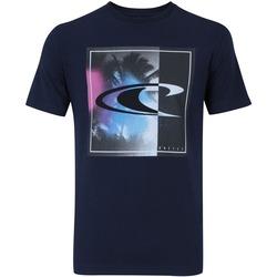 camiseta-oneill-recharge-masculina-azul-escuro