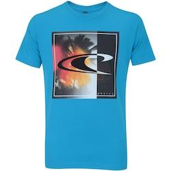 camiseta-oneill-recharge-masculina-azul-claro