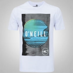 camiseta-oneill-periscope-masculina-branco