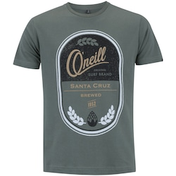 camiseta-oneill-throwback-masculina-verde