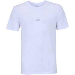 camiseta-adams-basic-masculina-branco
