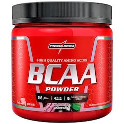 bcaa-integralmedica-powder-jabuticaba-200g