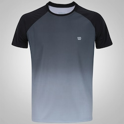 camiseta-wilson-kaos-masculina-brancopreto