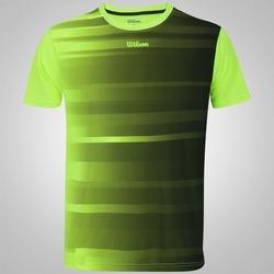 camiseta-wilson-kaos-light-masculina-amarelo-fluor