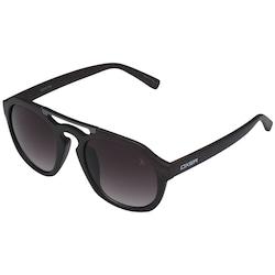 Óculos de Sol Oxer Boracay - Unissex - MARROM ESCURO