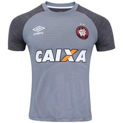 camisa-do-atletico-pr-aquecimento-2017-umbro-masculina-cinza-esccinza