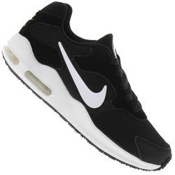 Tênis Nike Air Max Guile - Feminino - PRETO/BRANCO