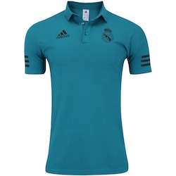 camisa-polo-real-madrid-ucl-longline-adidas-masculina-azul