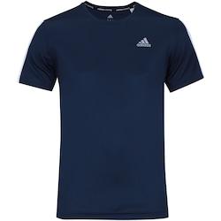camiseta-adidas-ozweego-masculina-azul-escuro