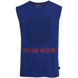 camiseta-regata-barcelona-um-club-infantil-azul-escuro