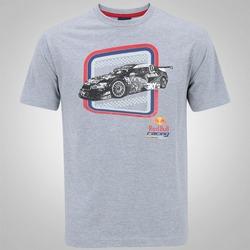camiseta-red-bull-racing-sc-caca-masculina-cinza-claro