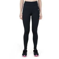Calça Legging Mizuno Essence - Feminina - PRETO