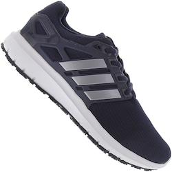 tenis-adidas-energy-cloud-wtc-masculino-azul-escuro
