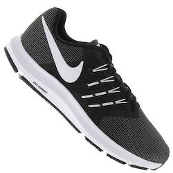 Tênis Nike Run Swift - Masculino - PRETO/BRANCO