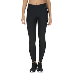 Calça Legging Nike Power Tight Poly - Feminina - PRETO