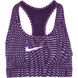 top-fitness-nike-victory-compression-adulto-roxo