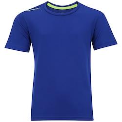Promoção de Camisa manga longa com protecao solar uv penalty matis ... e96ca7ad6a46c