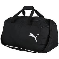 mala-puma-pro-training-ii-medium-bag-preto