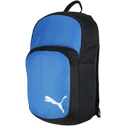 mochila-puma-pro-training-ii-azulpreto