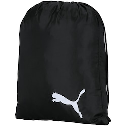 gym-sack-puma-pro-training-ii-preto