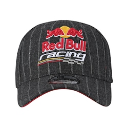 bone-new-era-9forty-red-bull-racing-snapback-adulto-cinza-escuro