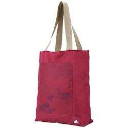 bolsa-adidas-good-shopper-g1-feminina-rosa-escuro